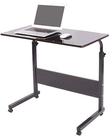 Enjoyable Amazon Ca Desks Desks Workstations Home Kitchen Download Free Architecture Designs Ferenbritishbridgeorg