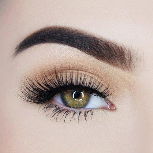 56924458f14 Amazon.com : Blinking Beauté Design - No. 4 : Beauty