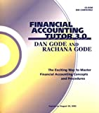 img - for Financial Accounting Tutor 3.0 (FACT) book / textbook / text book
