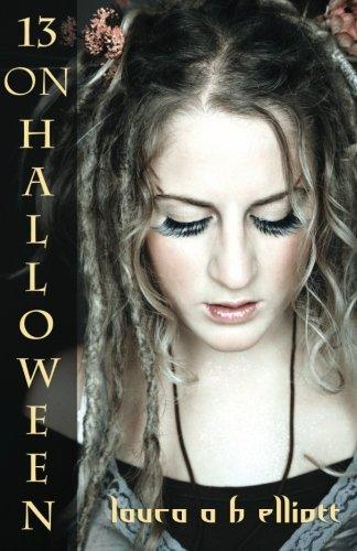 13 on Halloween (Teen Halloween)]()