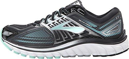 Brooks Glycerin 13 Running Women's Shoes Size 7