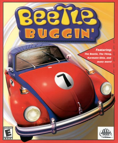 beetle-buggin-pc