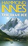 The Blue Ice