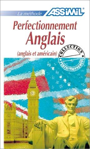ASSIMIL GRATUIT TÉLÉCHARGER ANGLAIS PERFECTIONNEMENT