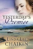 Yesterday's Promise (East of the Sun)