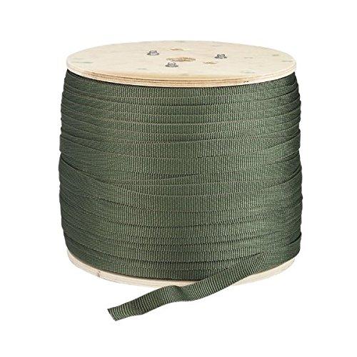 Tree Tie Webbing 150 Green product image