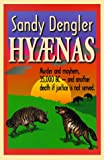 img - for Hyaenas book / textbook / text book