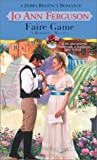 img - for Faire Game (Zebra Regency Romance) book / textbook / text book