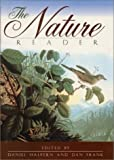 The Nature Reader, Daniel Halpern, 0880014911