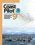 US Coast Pilot 9: Alaska: Cape Spencer to Beaufort Sea