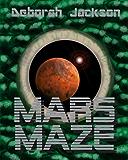 Mars Maze (Short Story)