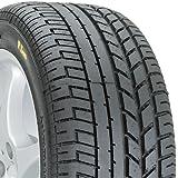 Pirelli P ZERO System High Performance Tire - 235/35R18  86Z