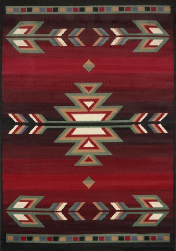 Home Dynamix Premium Rug Collection 21