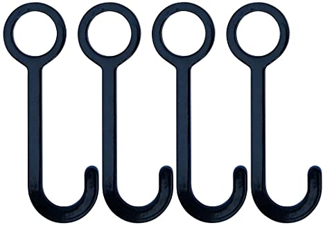 "6 Hooks /& 2 Brackets AR500 1/"" Pipe Target Hanging Hooks $ STAND"