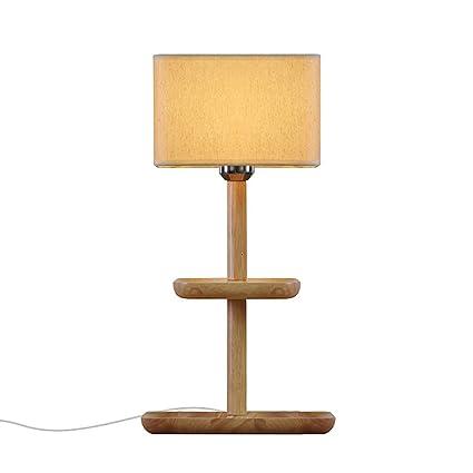 Tong Heng Sheng Firm Lámparas de Mesa Modernas del LED ...