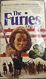 Furies, John Jakes, 0515048305
