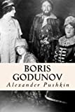 img - for Boris Godunov book / textbook / text book