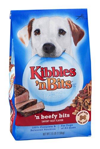 kibbles-n-bits-beefy-bites-dog-food-35-pound-6-per-case