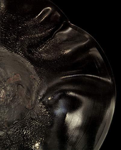 Broken Music: Artists' Recordworks