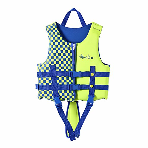 et Children Watersport Classic Series Swim Vest ()
