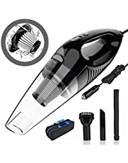 KUTIME 7500PA Powerful Suction Vacuum Cleaner