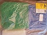 Cobalt International ACI12014 1-Pack Gravel Kinshy Filter for Aquarium