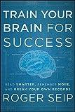 train your brain book ryuta kawashima pdf