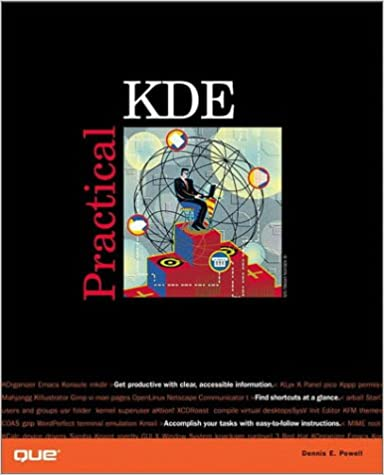 Practical KDE (Practical series)