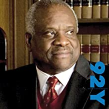 Clarence Thomas: In Conversation at the 92nd Street Y Speech by Clarence Thomas
