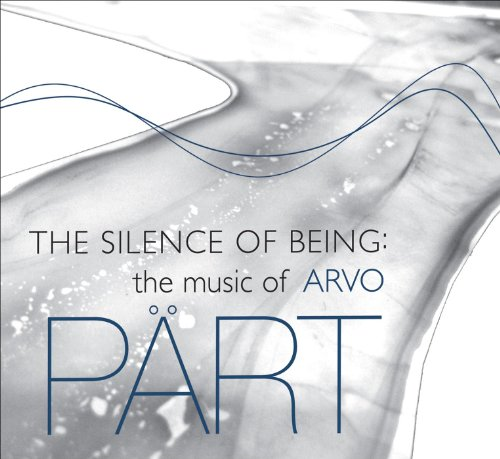 The Silence of Being: The Musi...