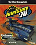 Interstate 76, Michael Knight and Brian Boyle, 0761511296