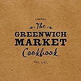 The Greenwich Market Cookbook