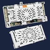 Maytag W10763742 Washer Electronic Control Board