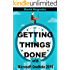 Getting Things Done with Microsoft OneNote (David Allen's GTD System 2016)