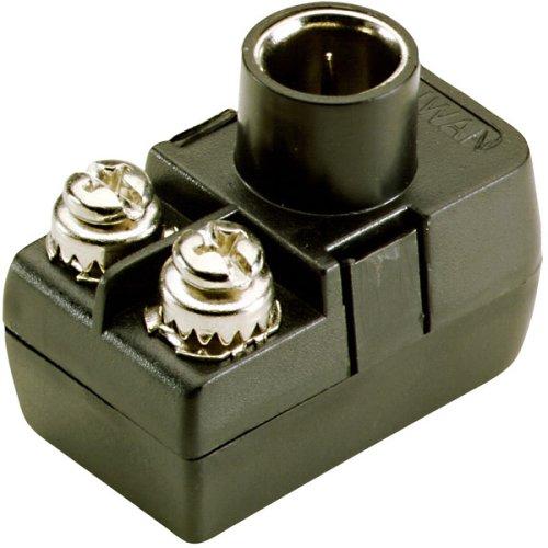 Push-on Matching Transformer ()
