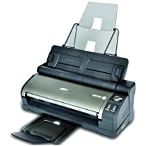 Xerox XDM31155M-WU DocuMate 3115 Sheetfed Scanner - 600 dpi Optical - 24-bit Color - USB (XeroxXDM31155M-WU )