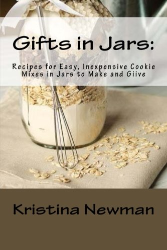 gifts in a jar - 8