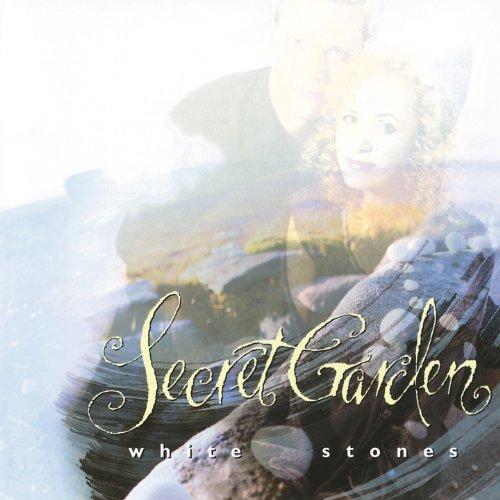 Hymn To Hope (Album Version)