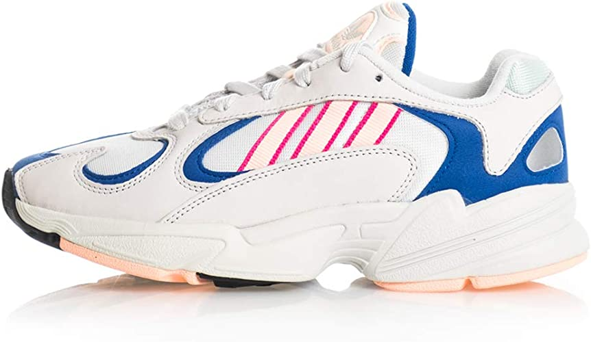 chaussures adidas femme 37