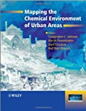 Mapping the Chemical Environment of Urban Areas, , 0470747242
