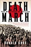 Death March, Donald Knox, 0156027844