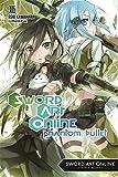 Sword Art Online 6: Phantom Bullet - light novel