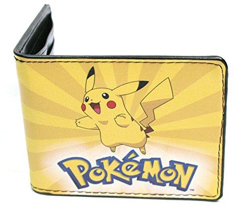 pokemon-pikachu-happy-leather-wallet-4-x-4in