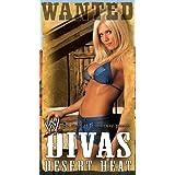 WWE - Divas Desert Heat