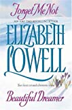 Forget Me Not, Elizabeth Lowell, 0060847719