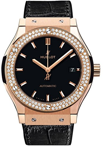 hublot-classic-fusion-automatic-gold-and-diamonds-42mm-mens-watch