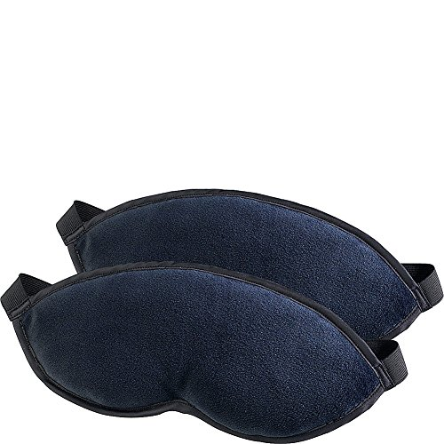 Lewis N Clark Comfort Masks