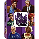 In Living Color: Season 5