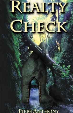 Download Realty Check PDF