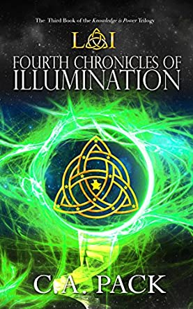 Fourth Chronicles of Illumination